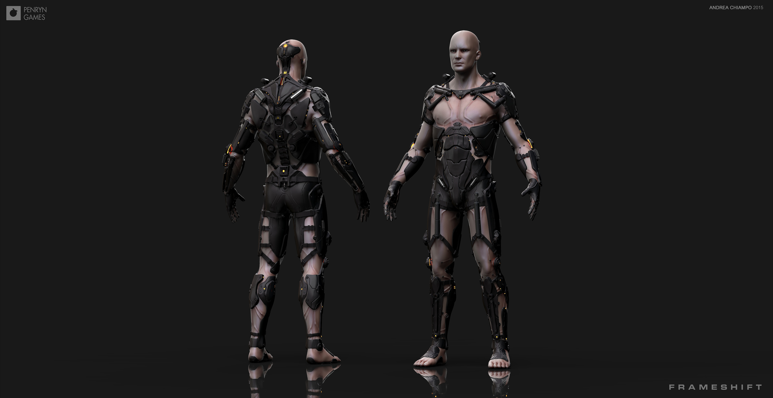 Exoskeleton Character_ perspective images_C.jpg
