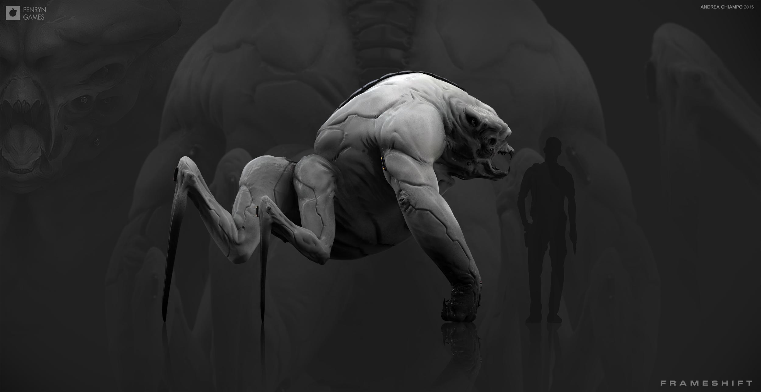 Large Creature_Views_silhouette_SIDE_Logo.jpg