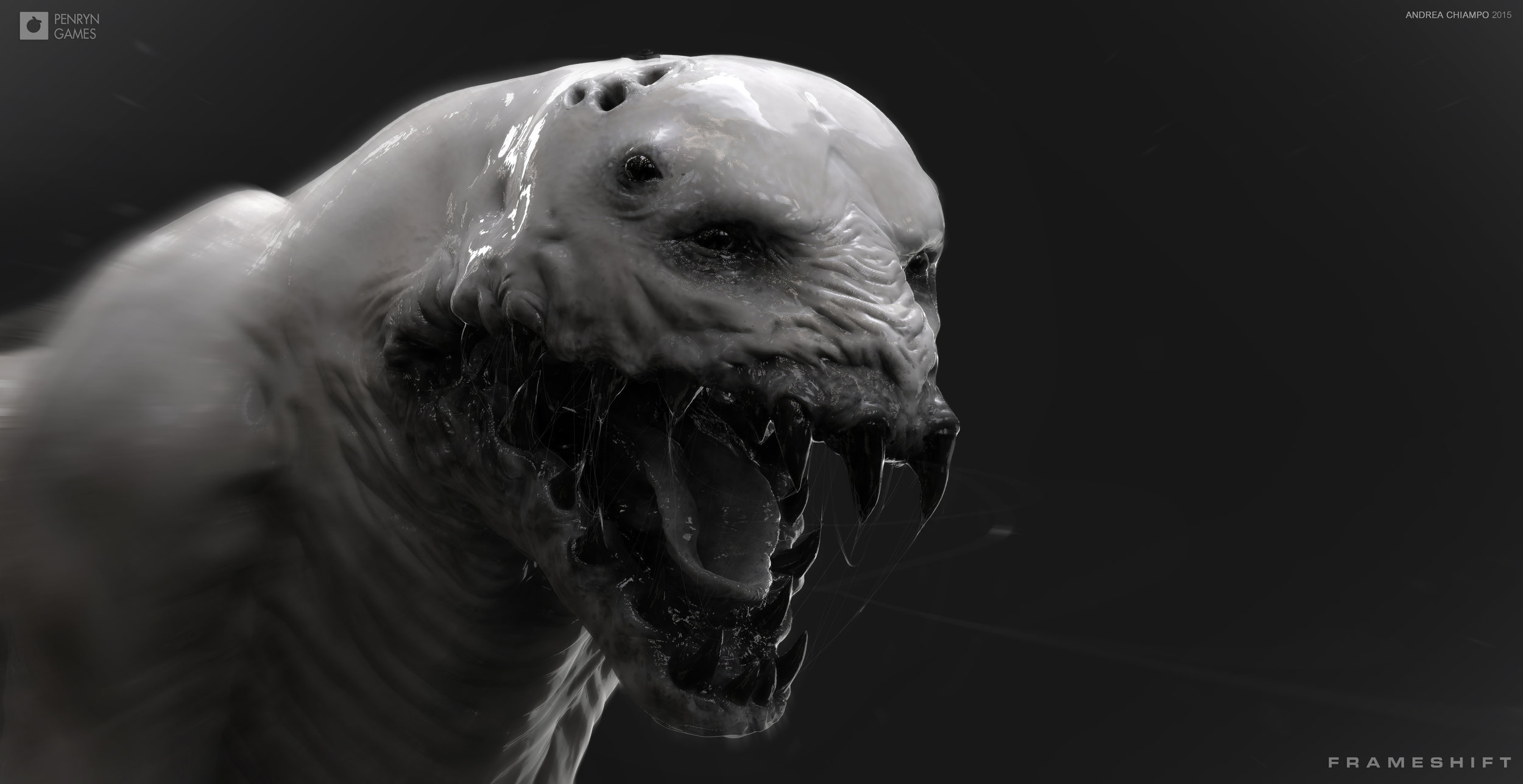 Stalker Open Mouth_Logo.jpg