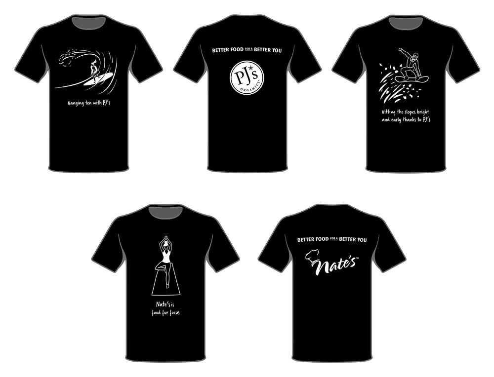 160210_ADF_EXPO_shirt_mockup_V2-04.jpg