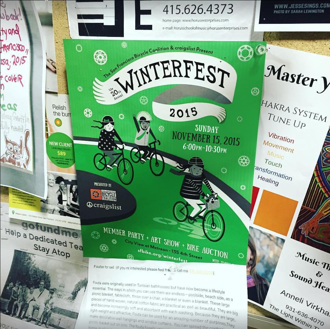 SFBC_Winterfest_Poster.jpg