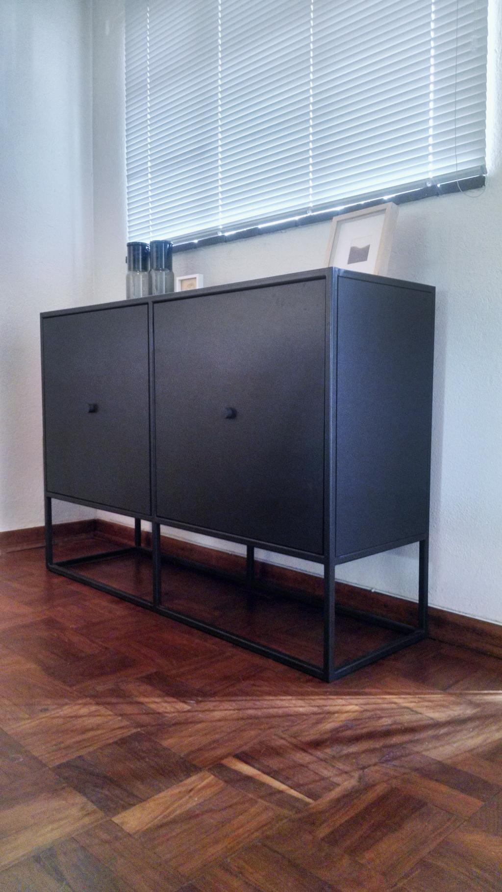 Cabinet (1).jpg