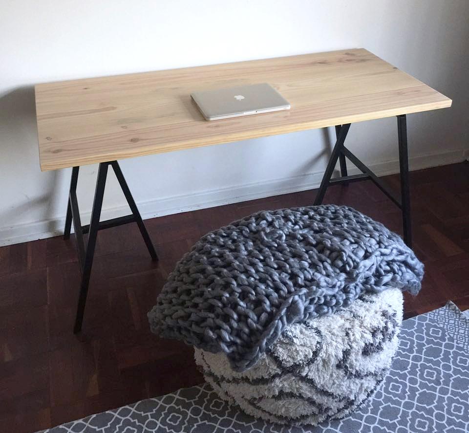 Yorgo Desk Crop.jpg