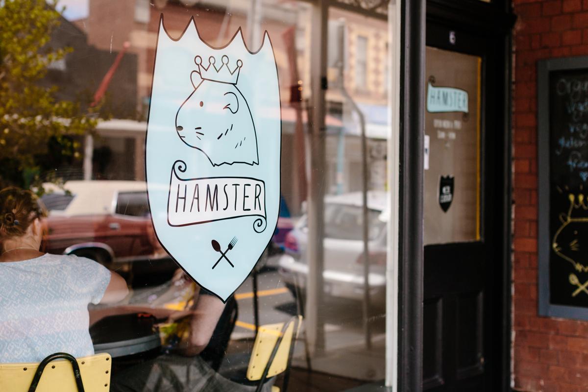 Hamster-11.jpg