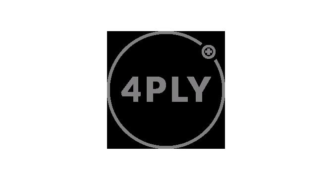 logo_4ply.png