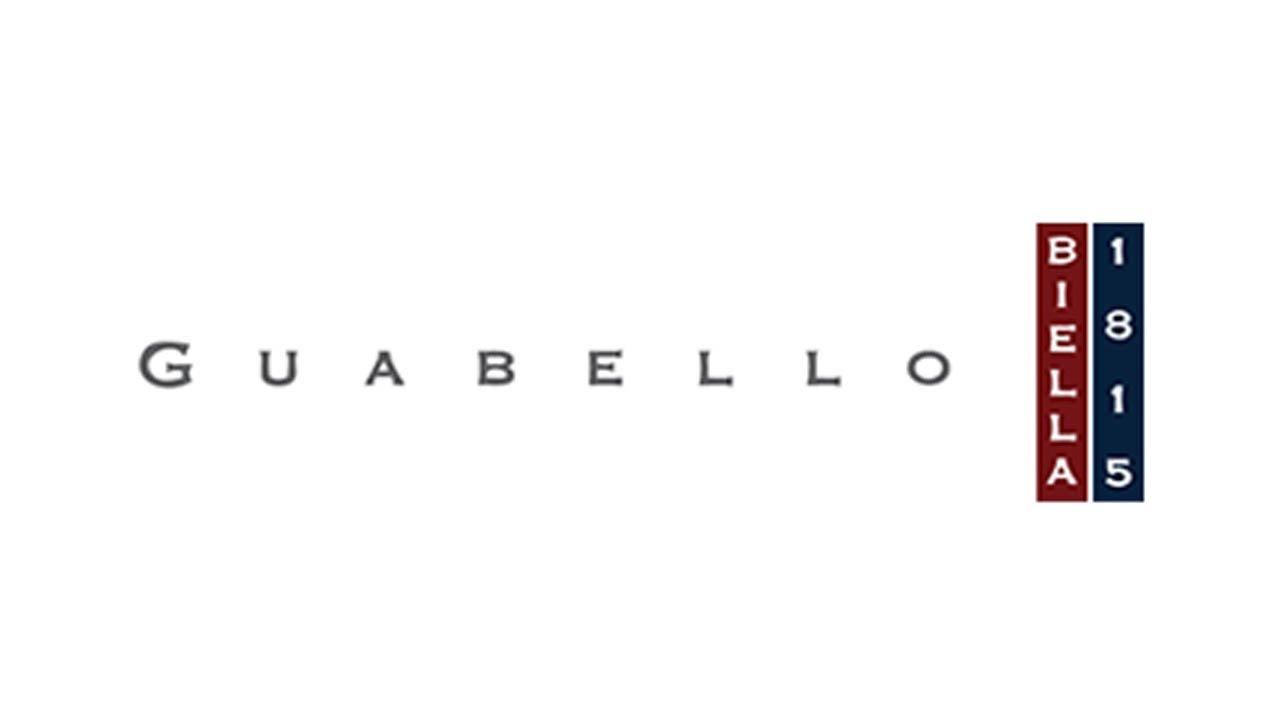 Guabello.jpg