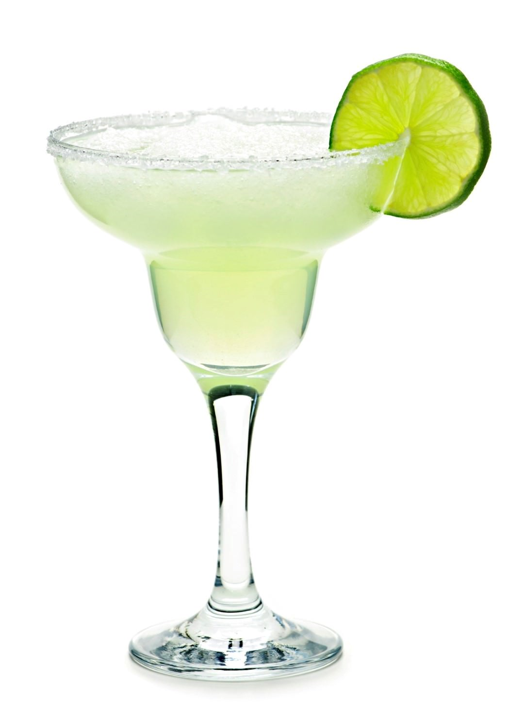 Magarita - Tequila 35 mlCointreau of Triple Sec 20 mlLimoen- of citroensap 15 ml