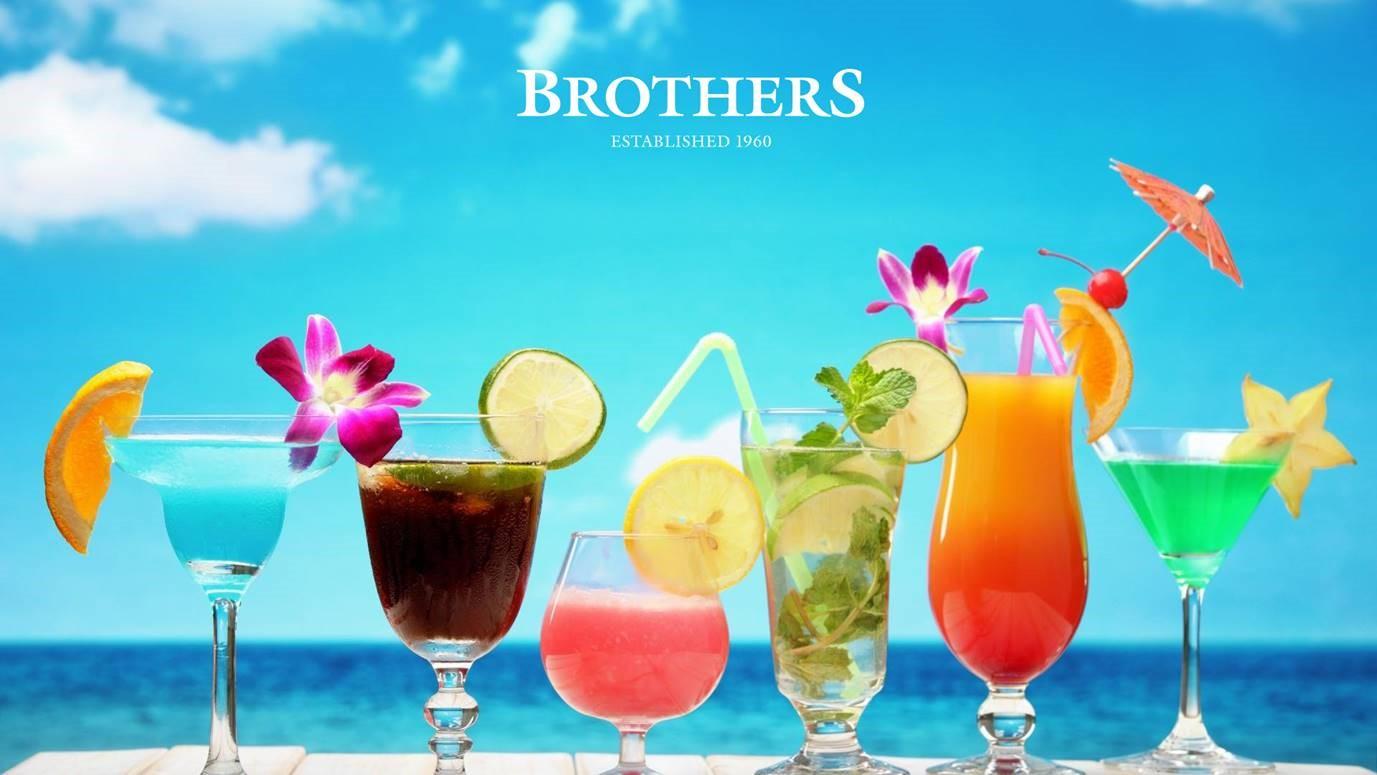 Brothers_cocktails_beach-logo.jpg