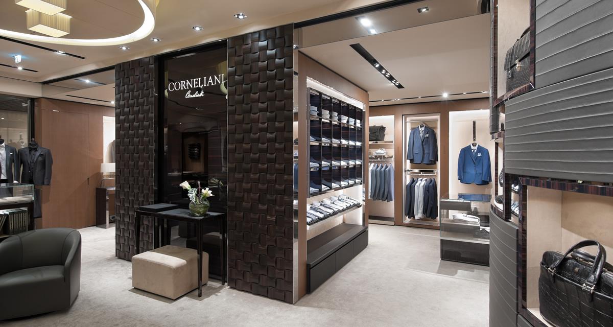 corneliani-shop.jpg