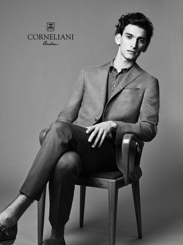 Corneliani-campagne-zwartwit-brothersmode.jpg