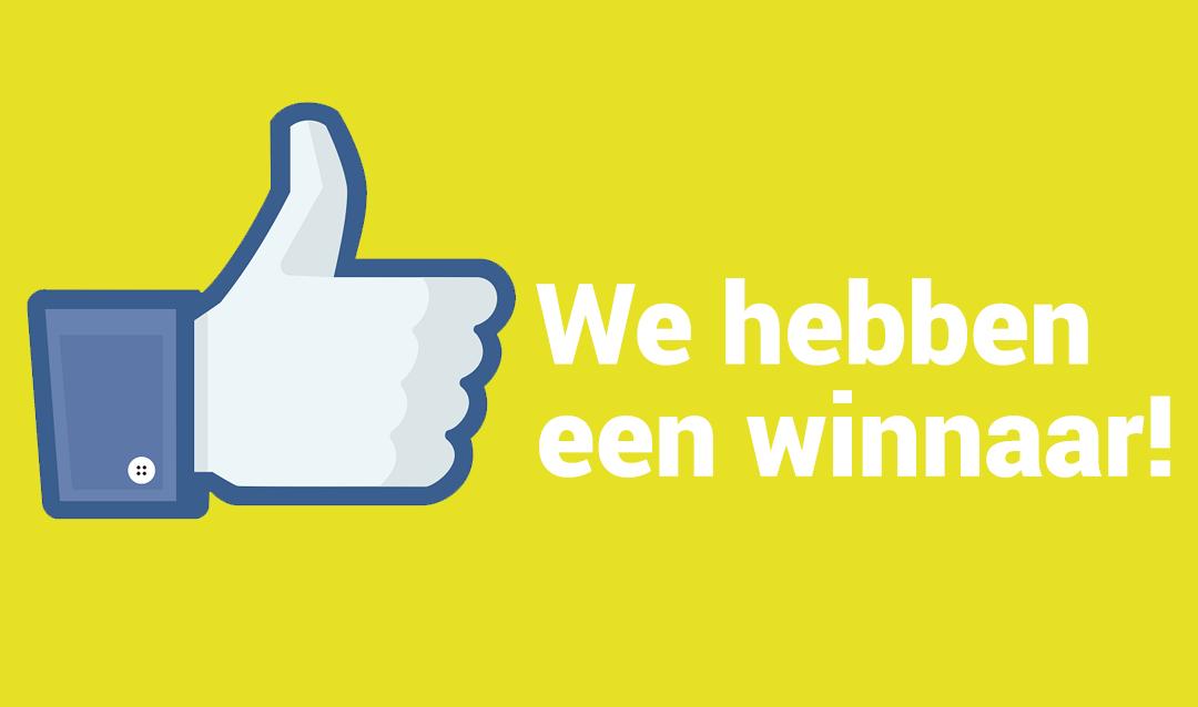 Facebook_winnaar.png