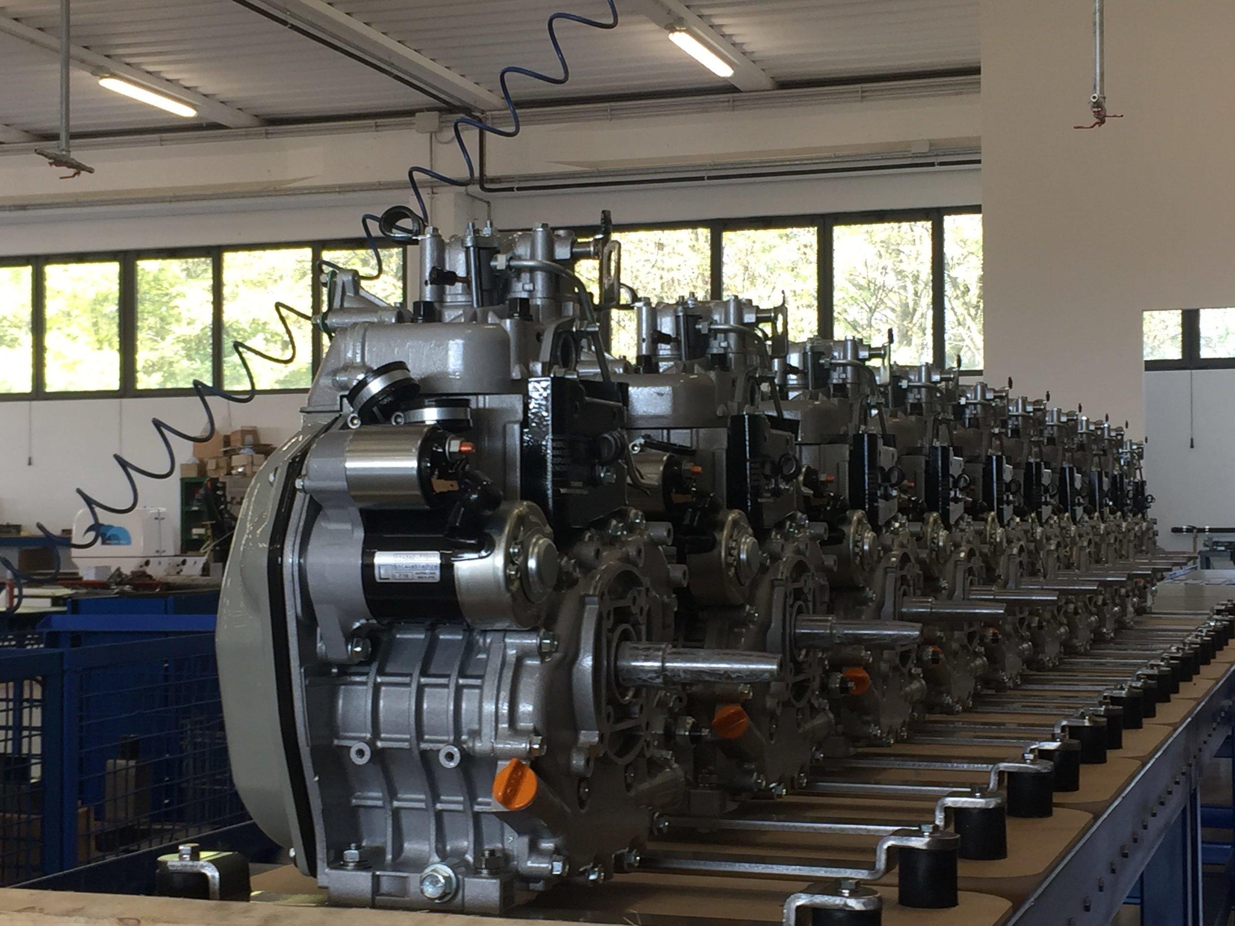 marine-generator.JPG