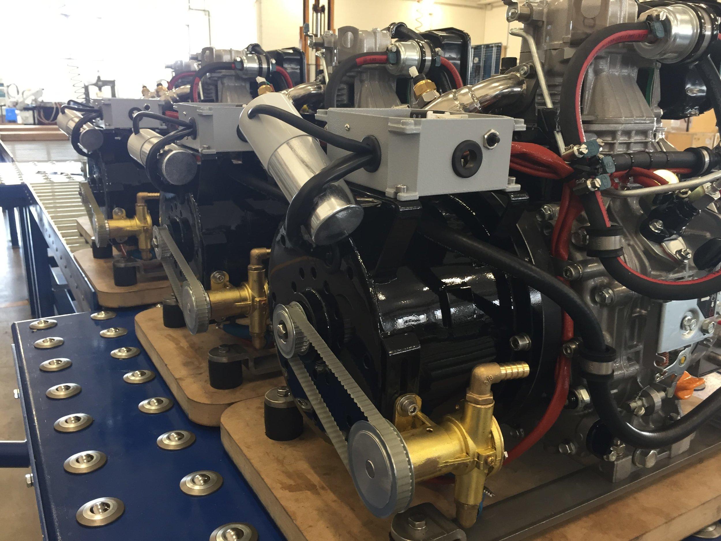 paguro-marine-generator.JPG