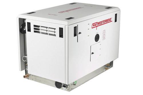 marine-generators.jpg