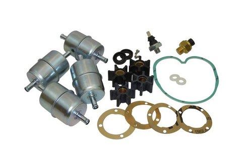marine-generators-paguro-parts.jpg