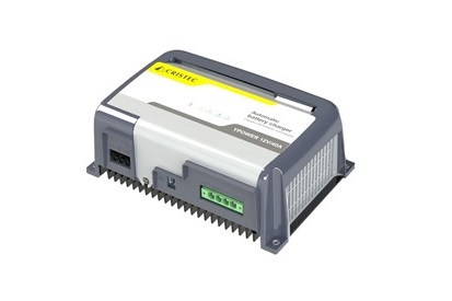 battery-charger-ypower.jpg