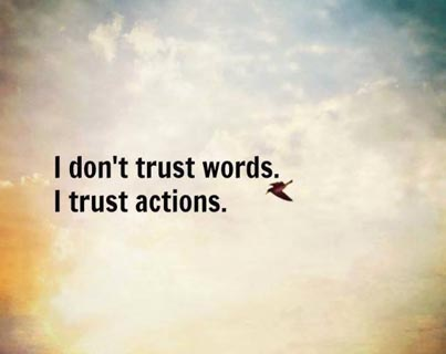 Trust-Actions-Picture-Quote