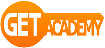 get-academy-logo_1.png