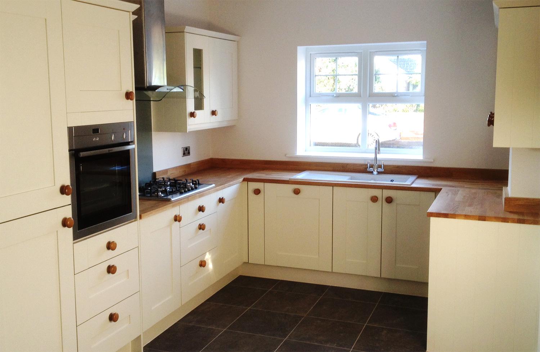 Nova-House-Kitchen.jpg