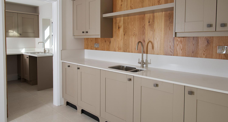 Bodley  Kitchen.jpg