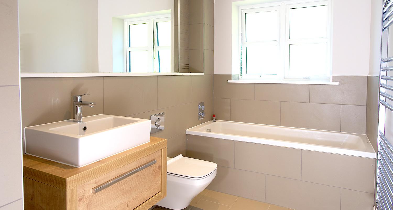 Bodley Bathroom.jpg