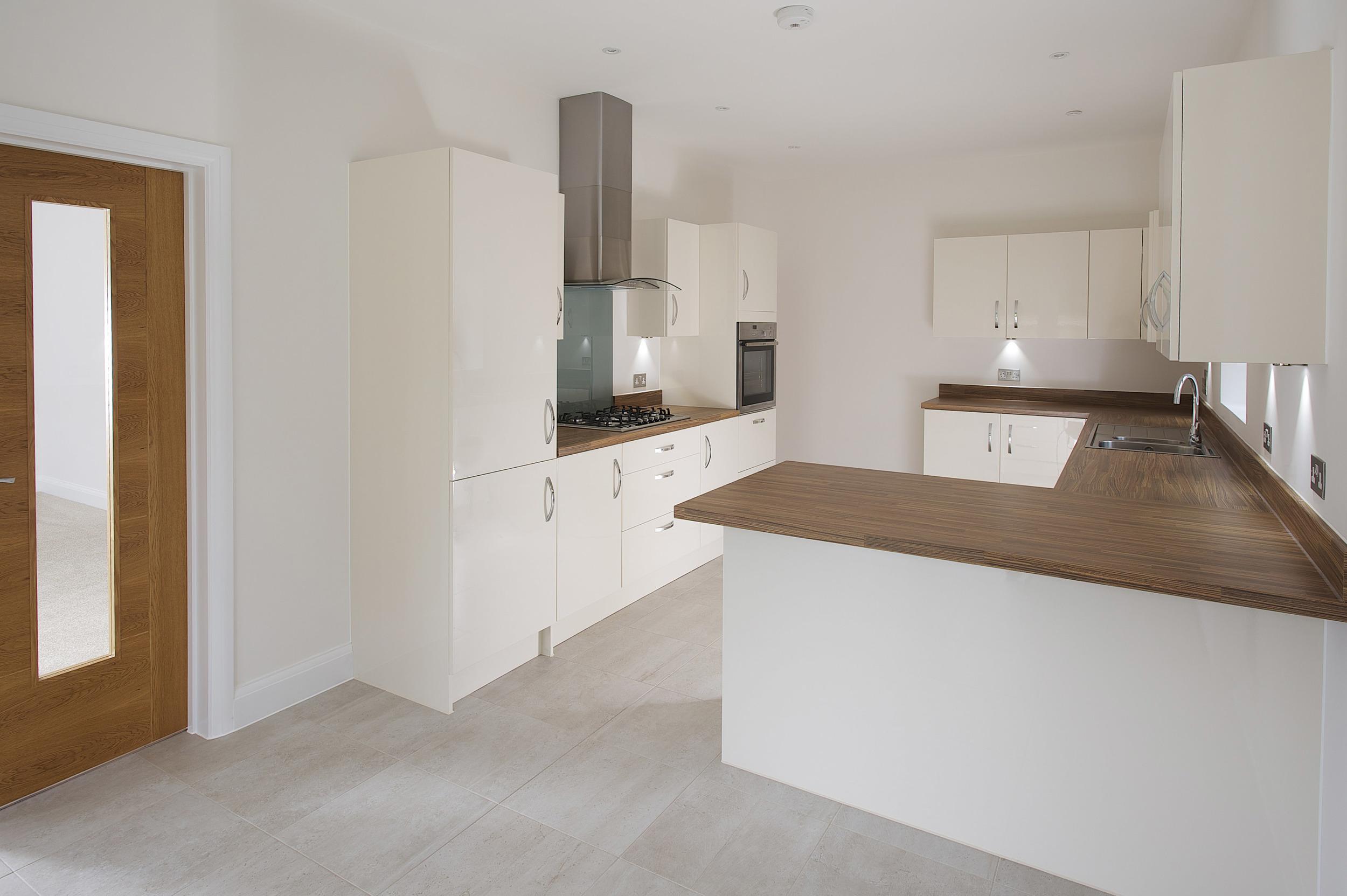 Gardner Place Spec kitchen.jpg