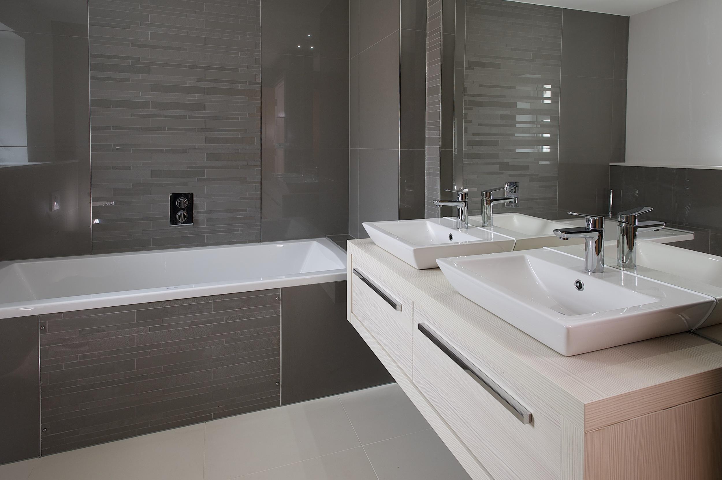 Beaumont House Bathroom.jpg