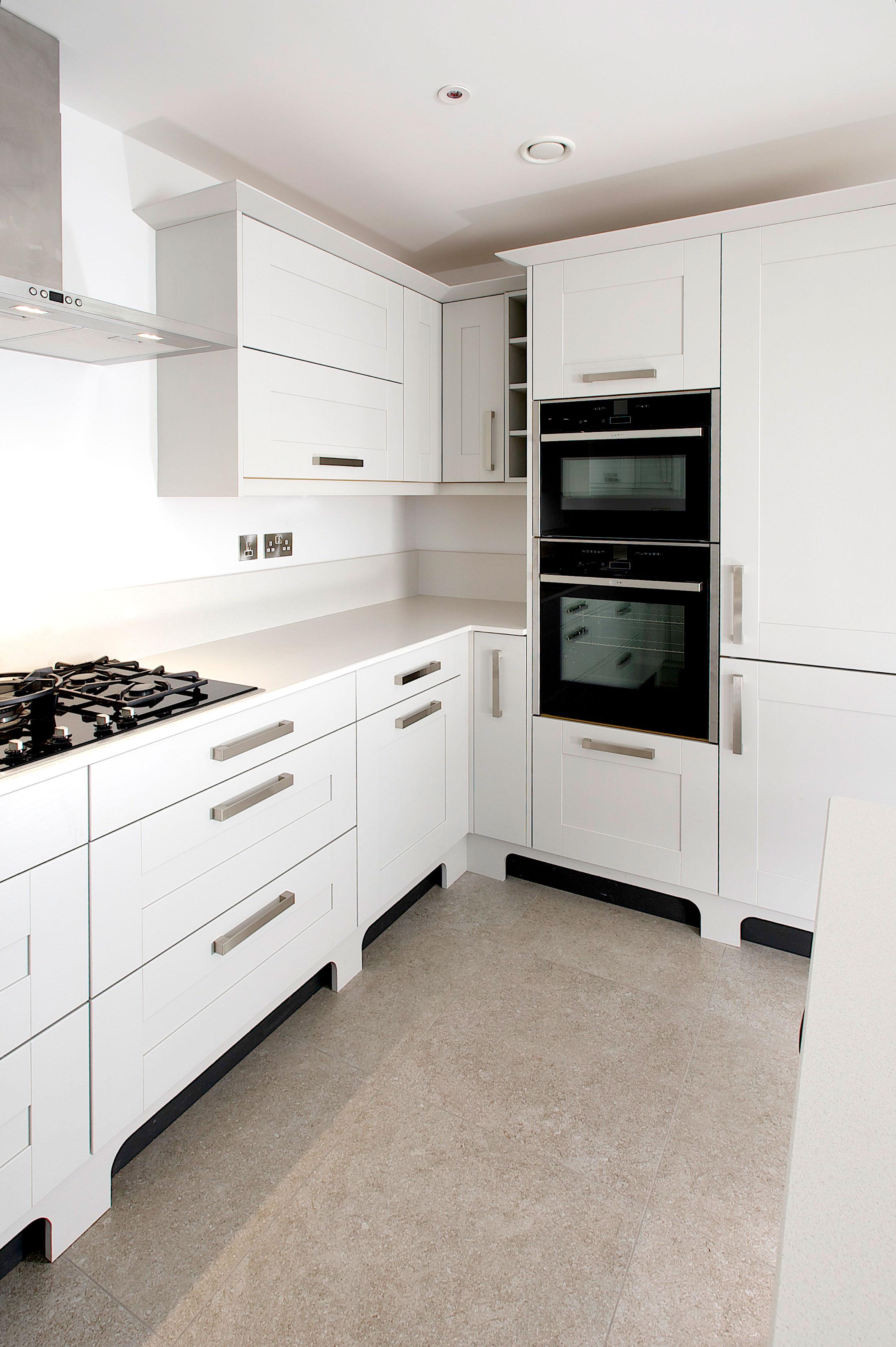 Beaumont House Kitchen.jpg