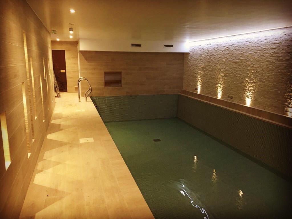 pool at exton.jpg