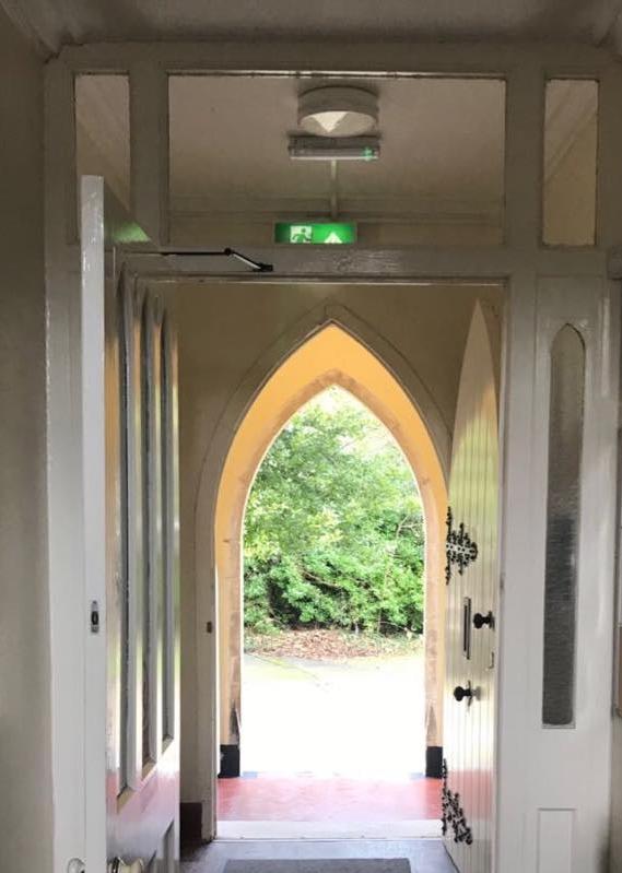 Grade 11 listed door.jpg
