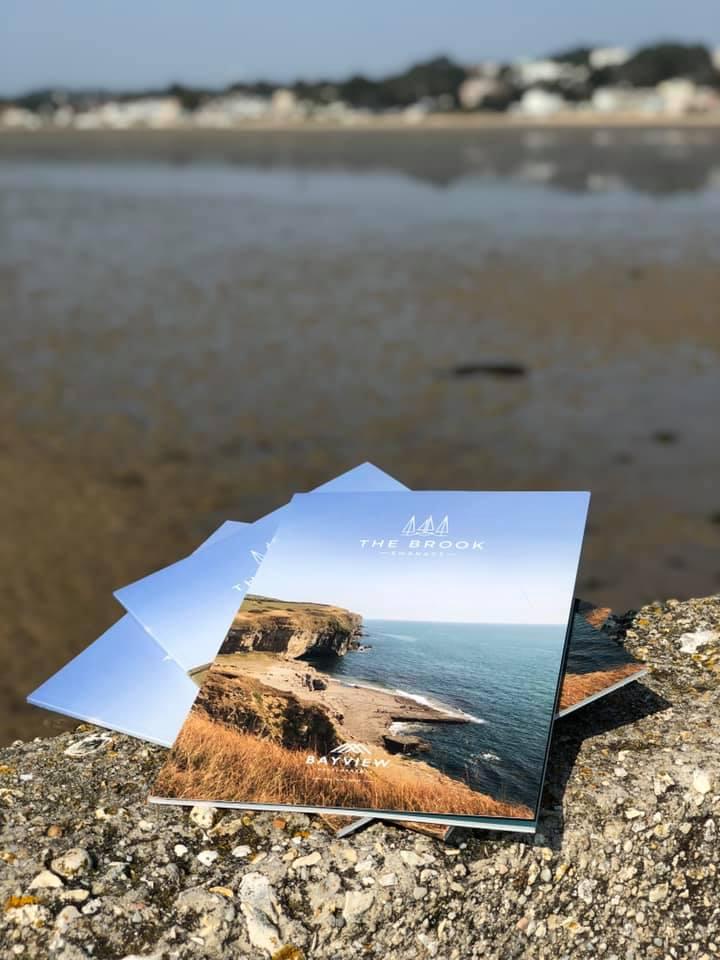 The Brook brochure.jpg