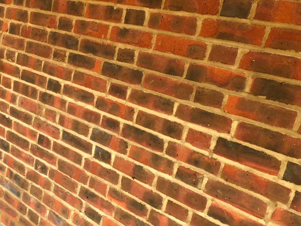 traditional brickwork - Copy.jpg