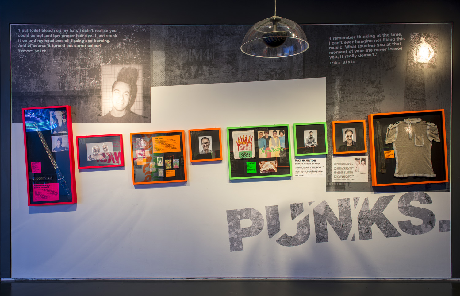 Punk Exhibition_2.jpg