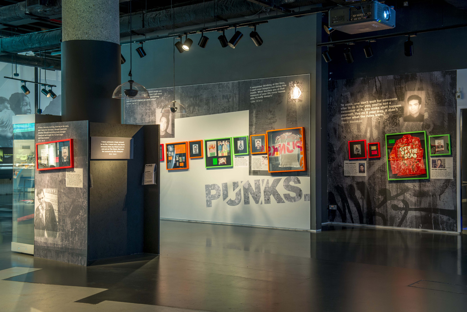 Punk Exhibition_6.jpg