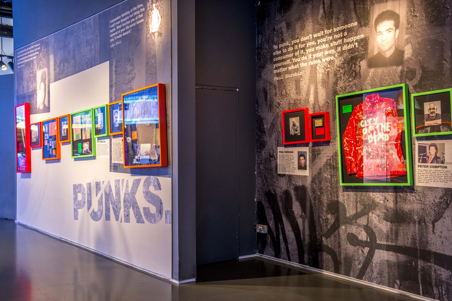 Punk Exhibition_8 2.jpg