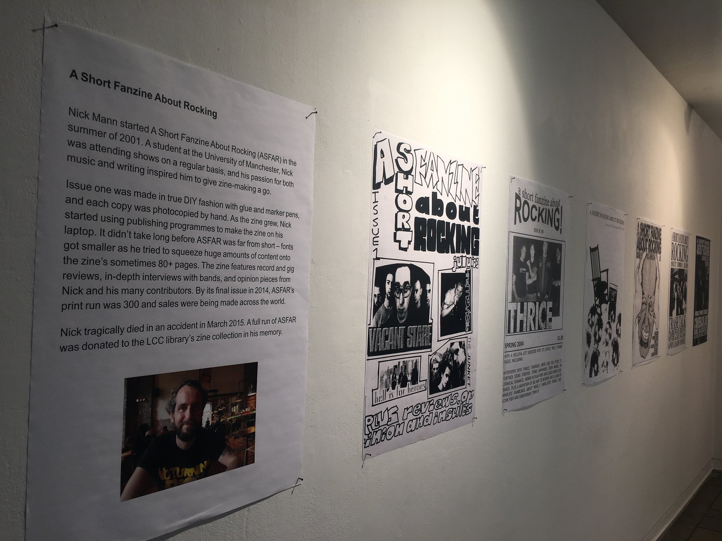 A Short Exhibition About Music Zines (27).jpg