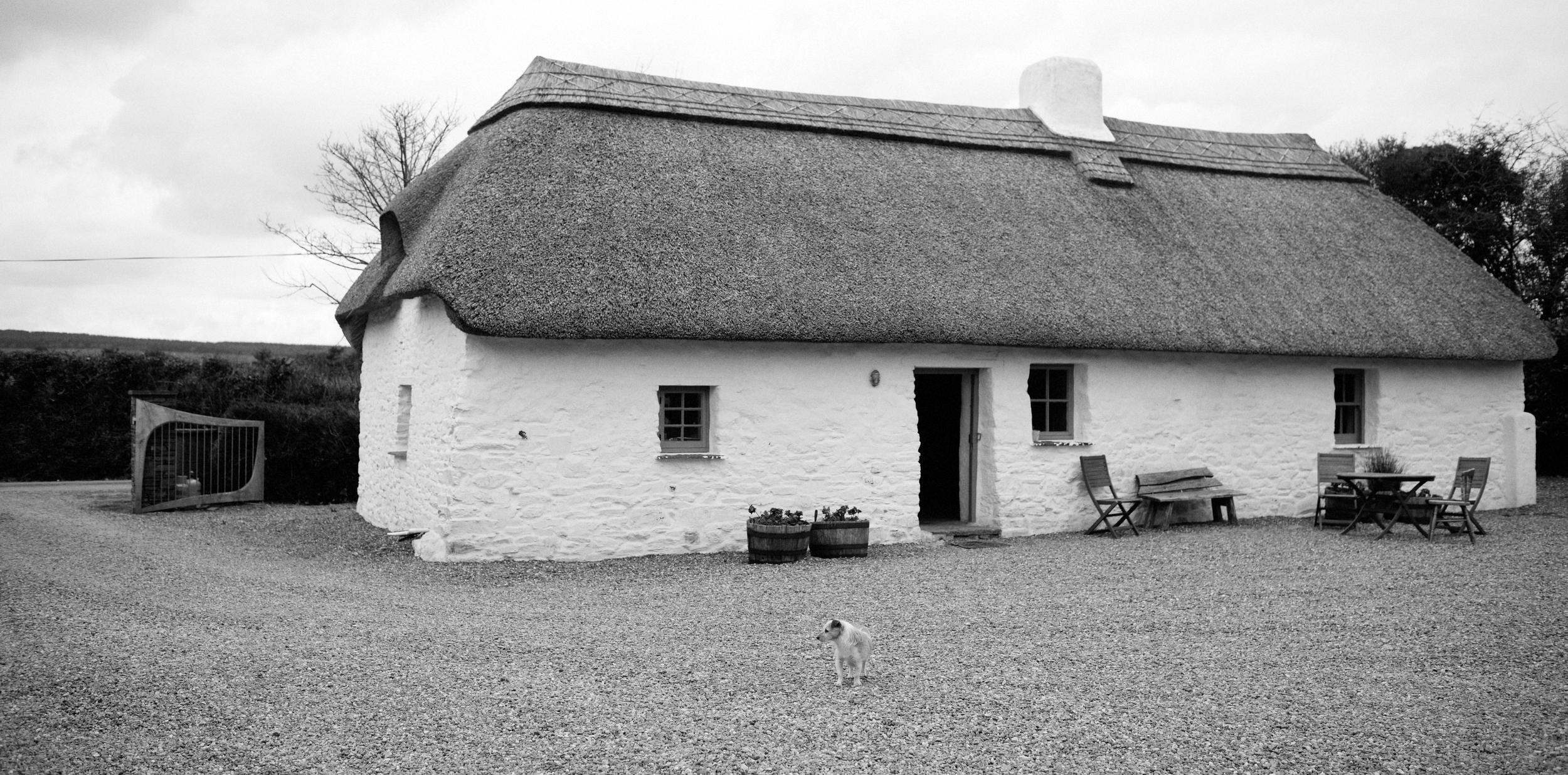 Joseph Walsh Studio , Cork IRELAND