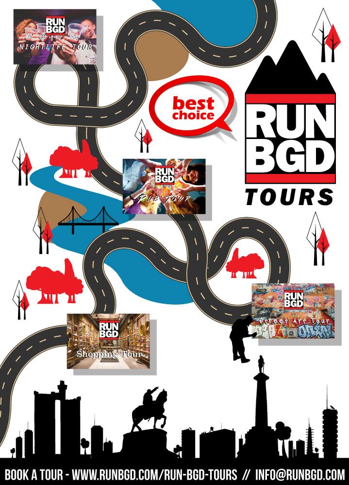run-bgd-tour-flyer-2018-2.jpg