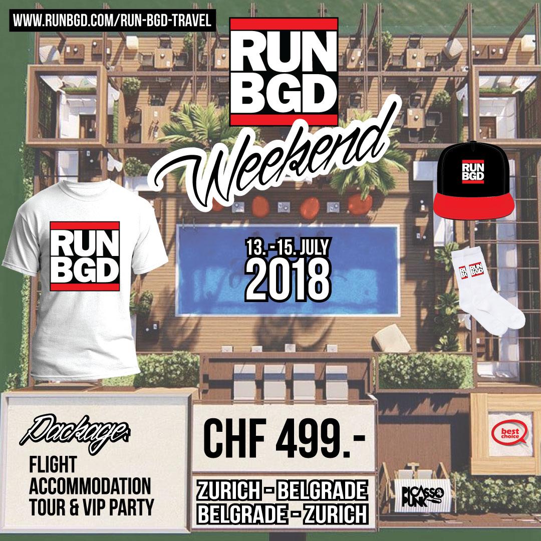 run-bgd-travel-flyer-july-2018.jpg
