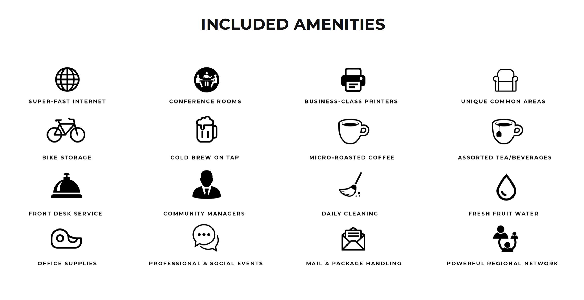 run-bgd-amenities.png