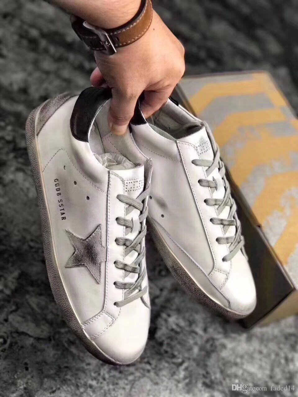 2017-golden-goose-ggdb-shoes-silver-sequined.jpg