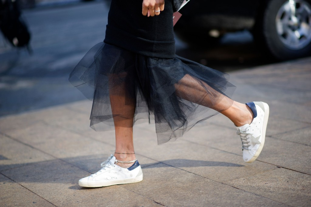 street-style-sneakers-for-less-9.jpg