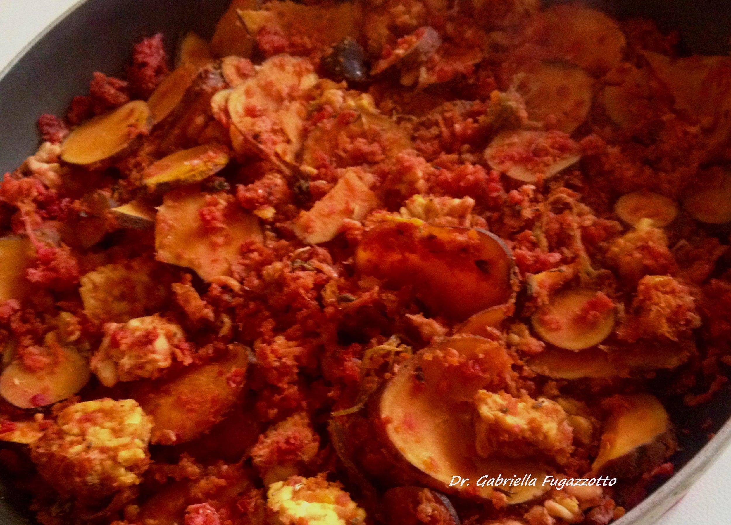 tempeh-scarti di estrattore-patate dolci-batata.jpg