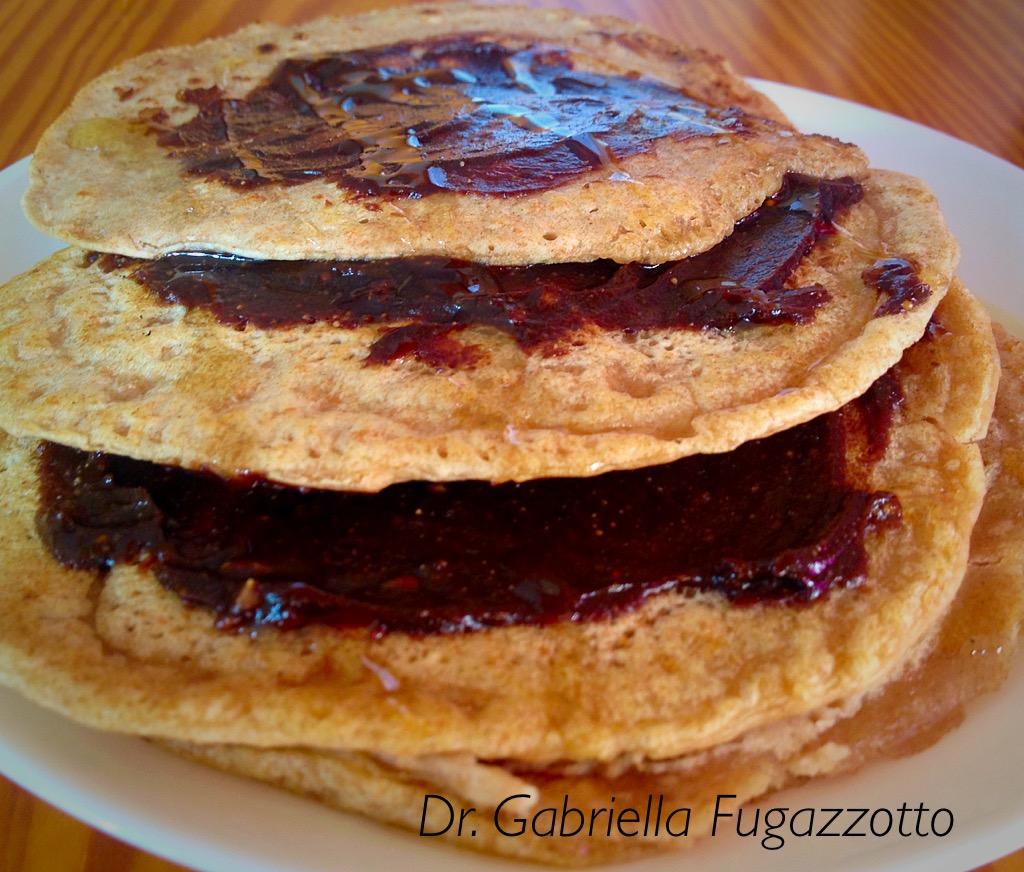 pancakes-nutella-vegan.jpg
