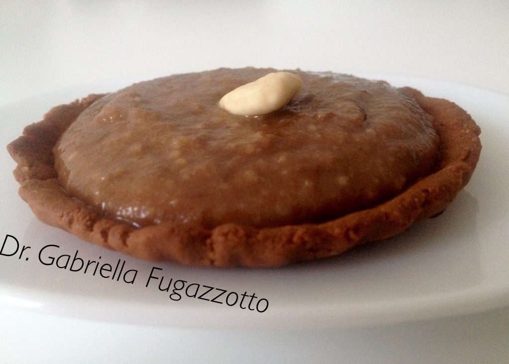 crostatina-cioccolato-crudista.jpg