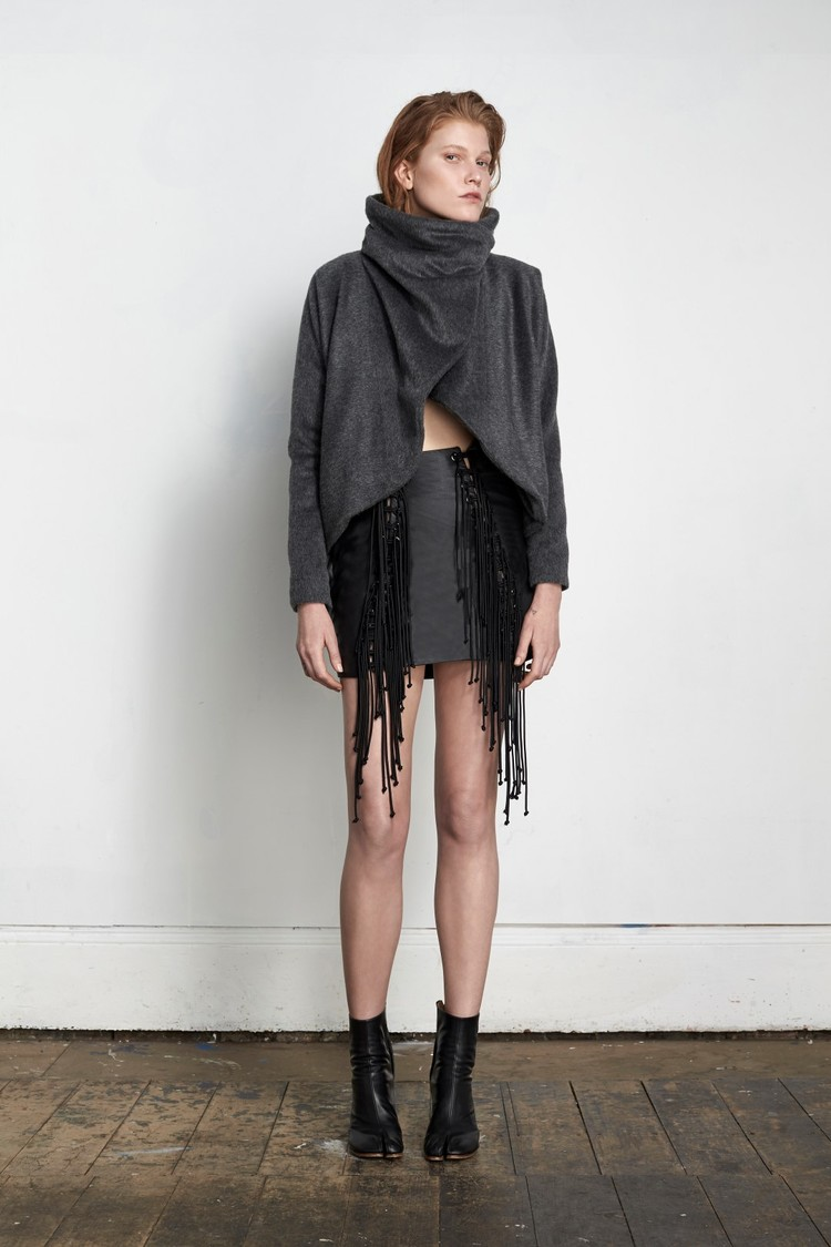 16+cocooon+wrap+jacket.+silence+in+stillness+skirt.jpg