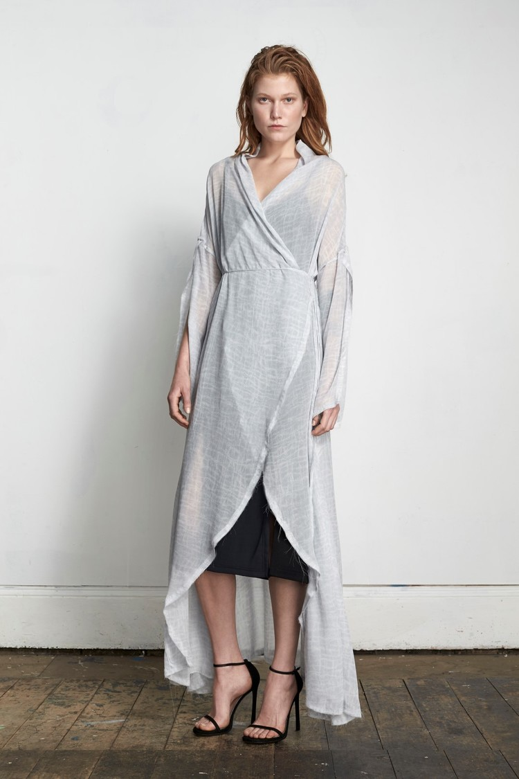 35+arctic+willow+wrap+dress.+inertia+split+dress.jpg