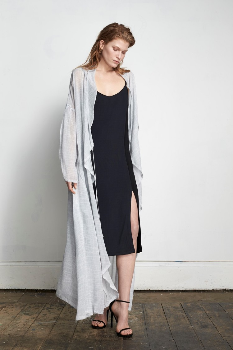 38+arctic+willow+wrap+dress.+in+hibernation+slip.jpg