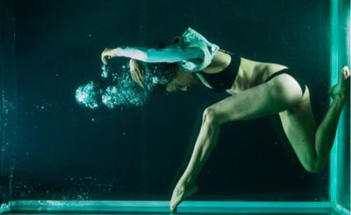 waterbody.jpg