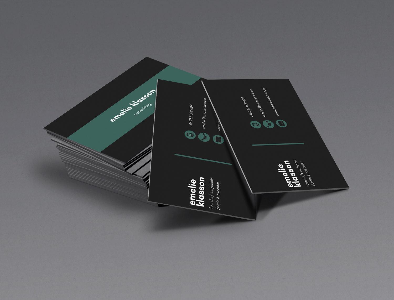 Em's+b-cards.jpg
